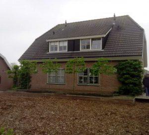 Zowel tuinonderhoud- en aanleg in Aalsmeer zijn mogelijk door Jongerius Tuinen
