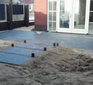 het-aanleggen-van-een-tuin-in-amstelveen