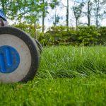 grasmaaien-is-een-belangrijk-onderdeel-van-tuinonderhoud