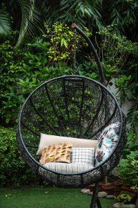 een-prettige-tuin-om-tot-rust-te-komen